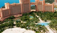 Atlantis Resort 300x300