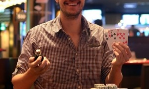 Ryan_Dodge_AM_PLO_Winner