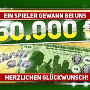 online casino eröffnen echtgeld casino