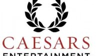 caesars entertainment 300x300