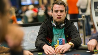 2015 PCA_10K Main Event_Day 1B