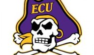 east caroline pirates