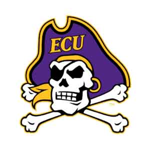east caroline pirates