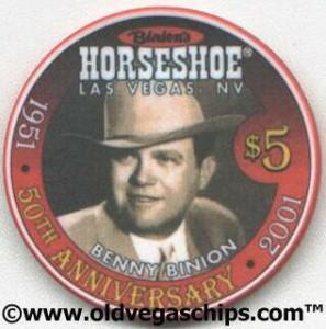 horseshoe50th5