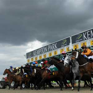kempton park racecourse 300x300