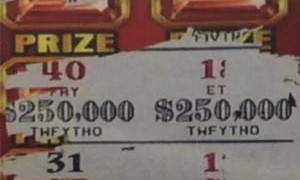 new mexico lottery ticket 300x300