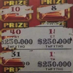 new mexico lottery ticket 300x300
