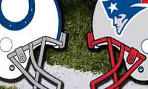 pats vs colts 300x300