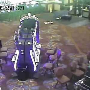 raub casino calgary 300x300