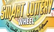 smartlotterywheel
