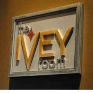 the ivey room 300x300