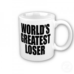 worlds_greatest_loser_mug