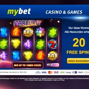 free online casino games online games ohne registrierung