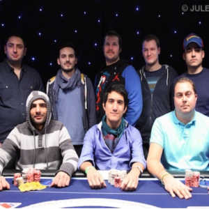 FPS Deauville 2015 Final Table 300x300