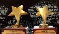 IGA Awards 300x300