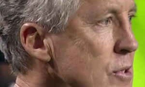 Pete Carroll 300x300