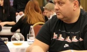 Shunkov