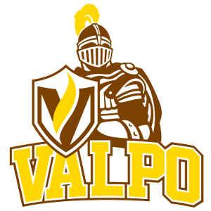 Valparaiso_University_mascot 300x300