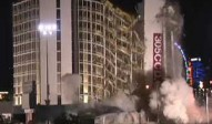 clarion hotel and casino implosion 300x300