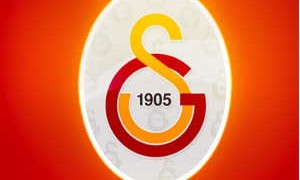 galatasaray logo 300x300