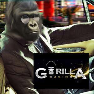 gorillacasino