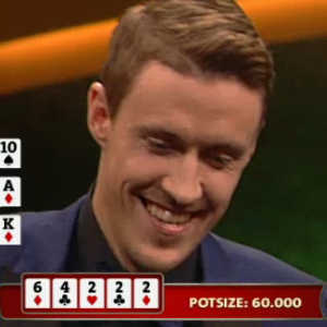 max kruse tv total 300x300