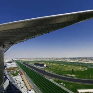 meydan racecourse 300x300