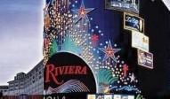 riviera casino 300x300