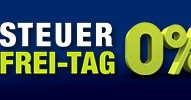 steuer-frei-tag-S2