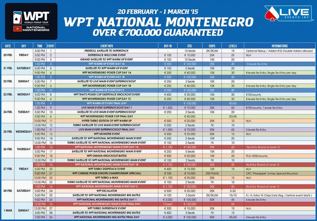 updated WPT-MONTENEGRO-Schedule-v2-w
