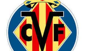 villareal logo 300x300
