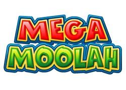 0906_MegaMoolah_250x250