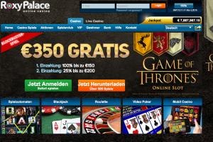 casino online spielen kostenlos spielen ko