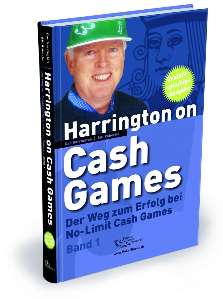 CashGames1_3D