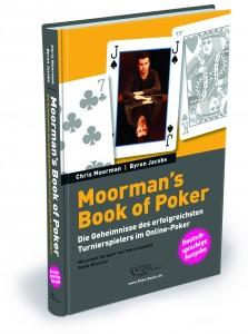 Moorman_Poker_3D