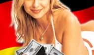 Online-Casino-Deutschland