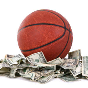 basketball sports betting 300x300