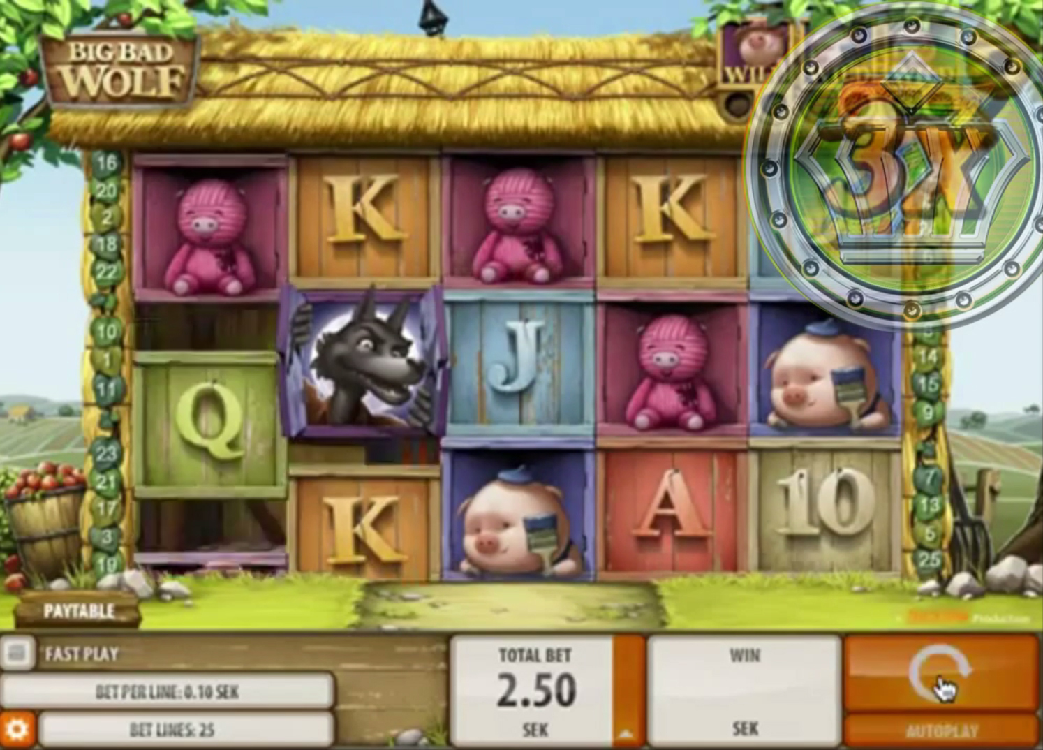 welches online casino casino and gaming