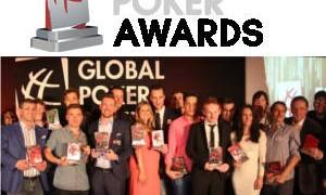 european poker awards 2014 300x300