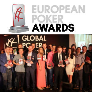 european poker awards 2014 300x300