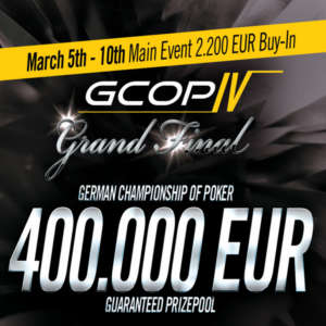 gcop iv grand final 300x300