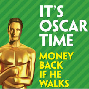 paddy power its oscar time 300x300