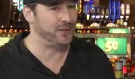 phil hellmuth fox sports 300x300