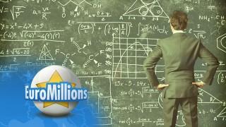 poradnik-lotto