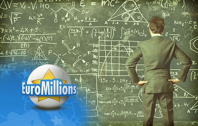 wie spielt man richtig lotto