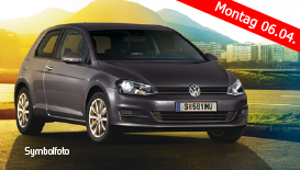 vw-golf-bs-2015-lounge2a_273x155