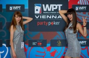 wpt_wien_girls