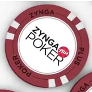 zynga plus poker 300x300
