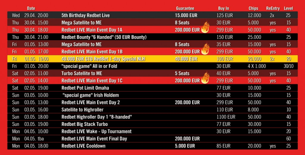 2015-MAY-REDBET-BACK1-1024x521