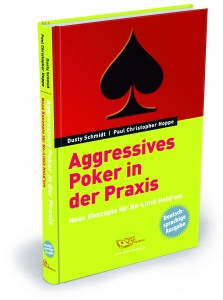 Aggressives_Poker_3D